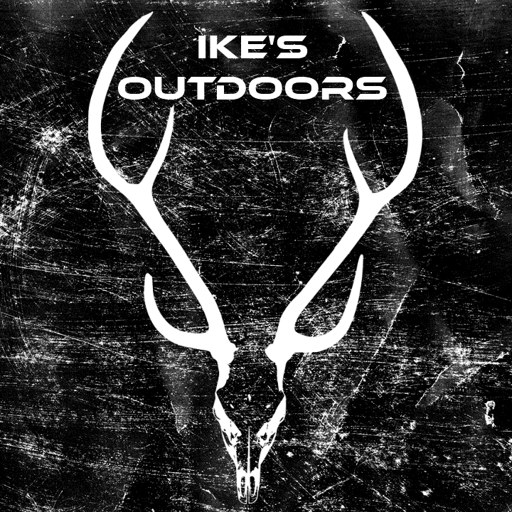 Ikes Outdoors